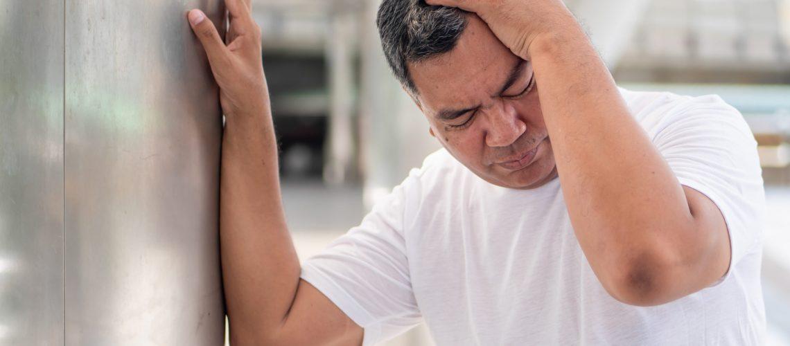 New Study Confirms Link Between COVID-19 and Symptoms of Hearing Loss, Tinnitus, and Vertigo